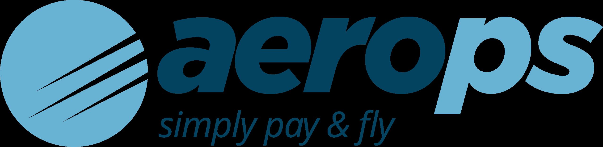 aerops_logo